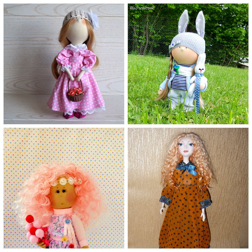 doll sewing patterns #dollunderware