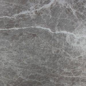 Explore Gray Granite Countertops, Black And Gray, And More!