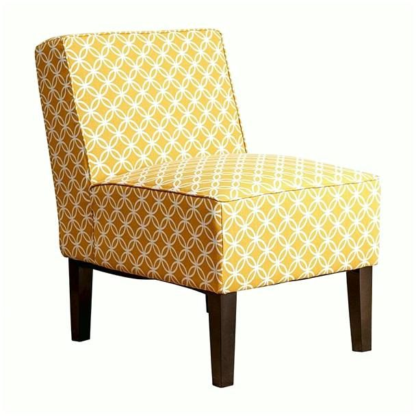 Now It Is Time For New Vibe With Mustard Yellow Accent Chair Will , The Mustard  Yellow Accent Chair Will Dramatically Change Your Home Look.