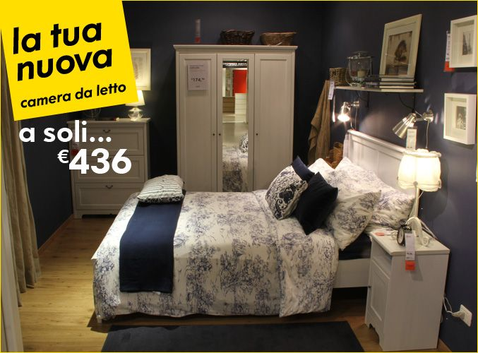 blue bedroom ideas | home sweet home | Pinterest | Catania, Prezzo ...