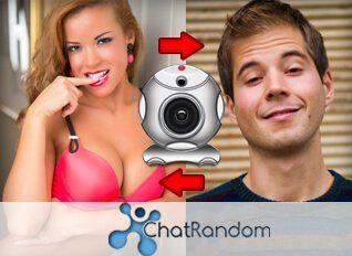 Webcam roulette girls