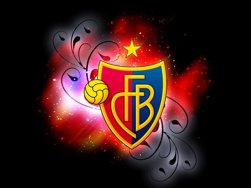 FC-BASEL logo   Uefa Champions League 2014-2015 ...