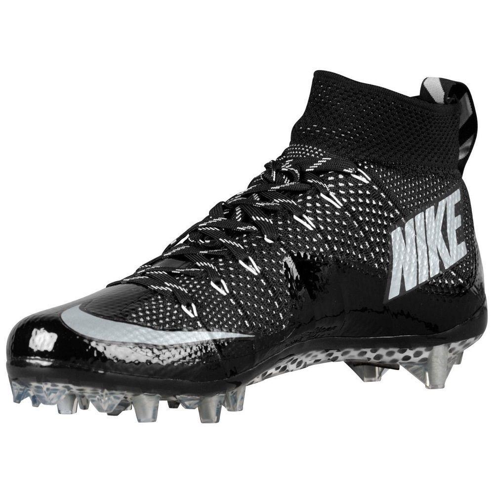 Nike mens vapor untouchable football cleats 698833 010