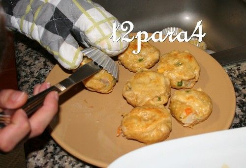 great blog for home cooking from a portuguese mom