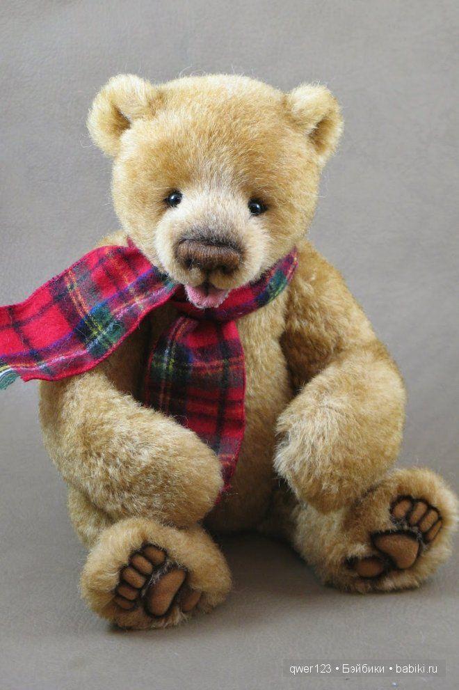 поздравительной картинки медвежонок кукла гораздо больше существует