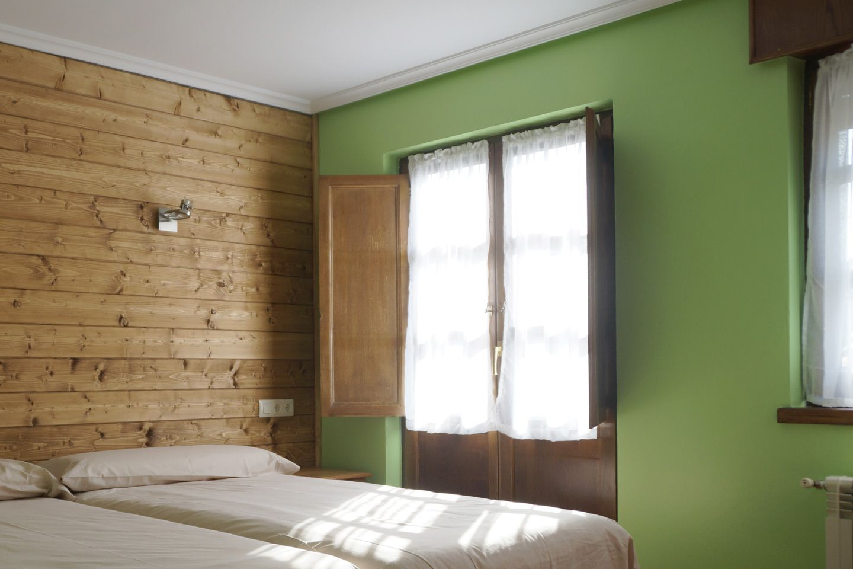 Resultado De Imagen De Habitacion Verde Colores Para Habitaciones Dormitorios Paredes Del Salón