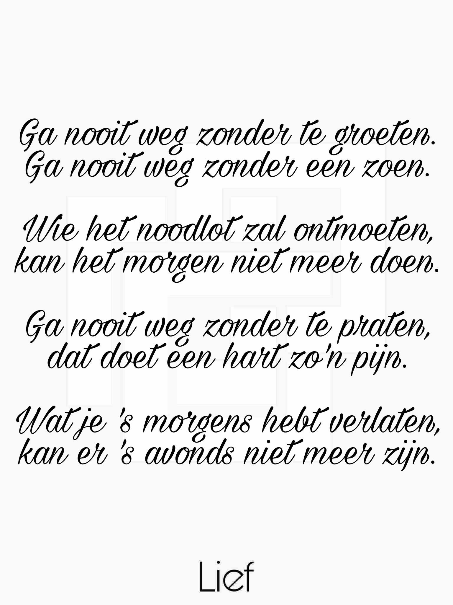 Pin Van Demi Vos Op Quotess Spreuken Citaten En Mooie Woorden