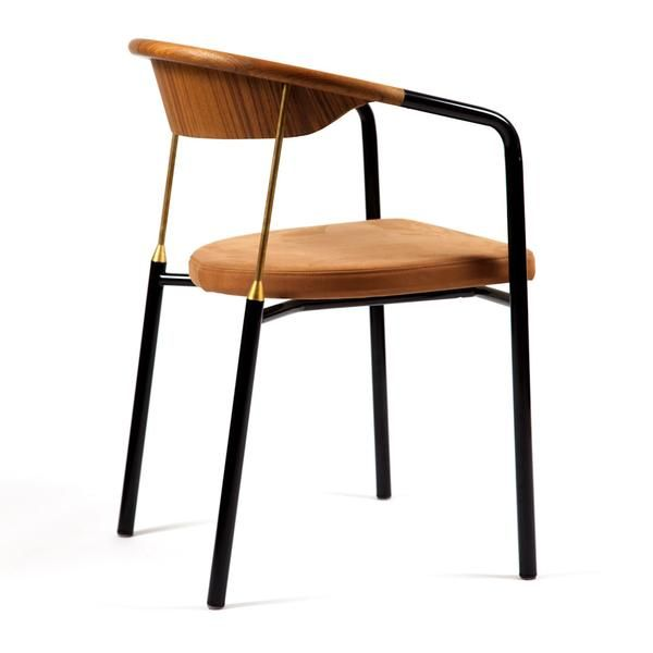 Chairman Chair Furniture Dining Chairs Restaurant Chairs Design Furniture