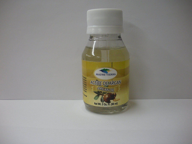 Madre Tierra Aceite De Argan (Argan Oil) 2oz by HAIR OIL >>> For more information, visit image link.