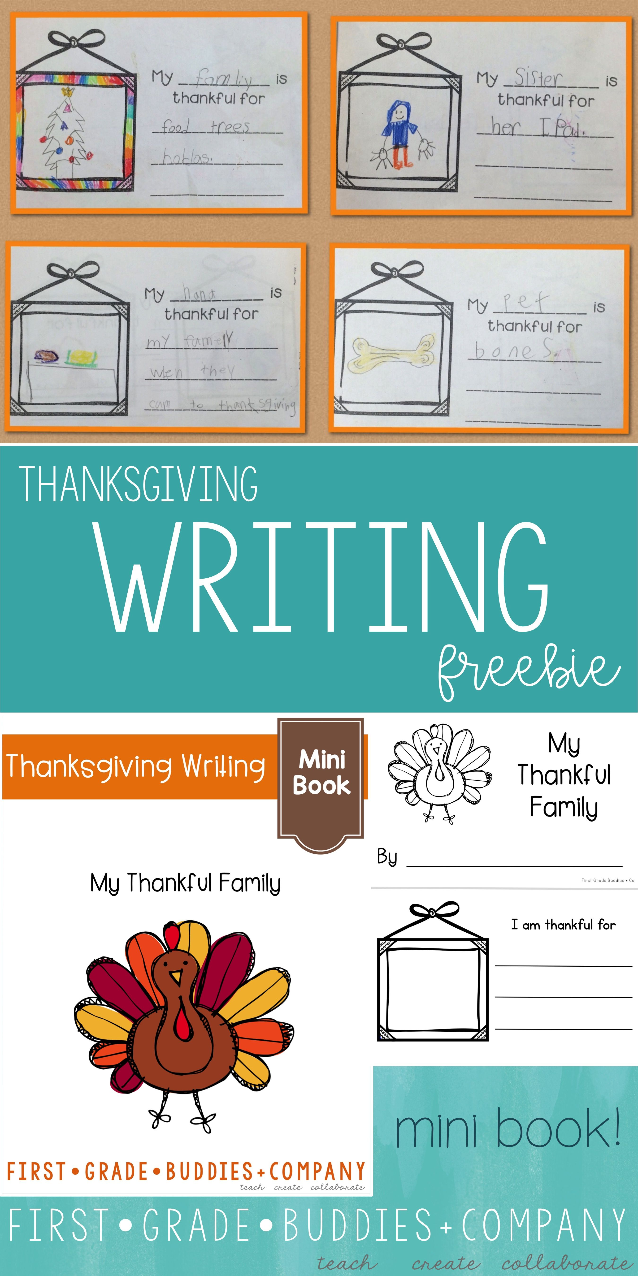 medium resolution of Pin on First Grade Buddies Resources On TpT
