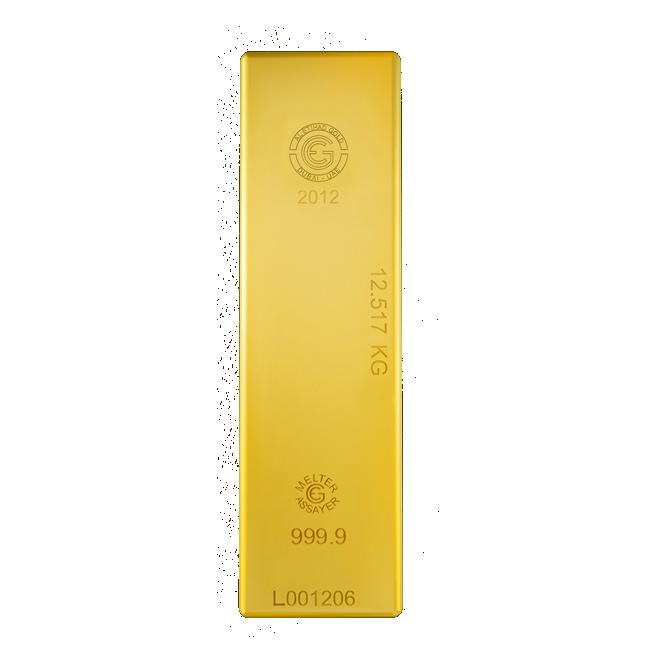 Gold Bar Png Image Gold Bar Gold Chemical