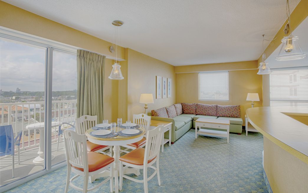 Attractive 2 Bedroom Hotel Suites In Virginia Beach   Modern Bedroom Interior Design  Check More At Http