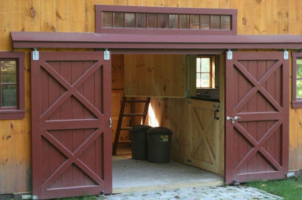 Ideas for A New Garage Door Ideas Installation Garage