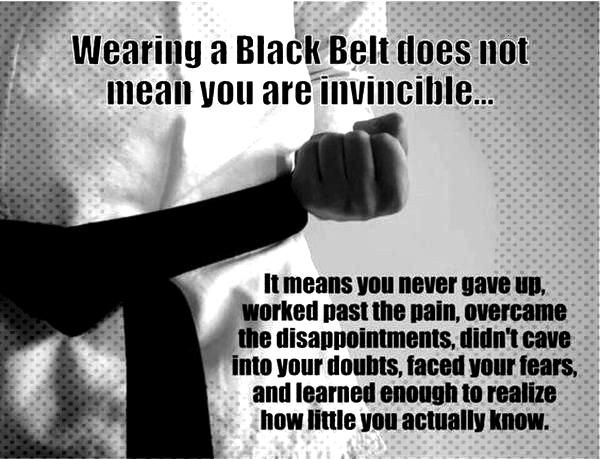 Inspirational Martial Art Quotes You Must Read Right Now (15)