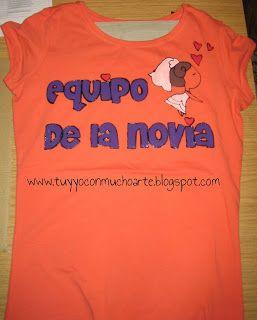 65a937a18 www.tuyyoconmuchoarte.blogspot.com  DESPEDIDA DE SOLTERA O