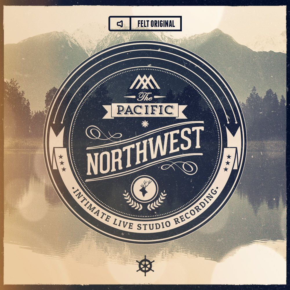 northwest design