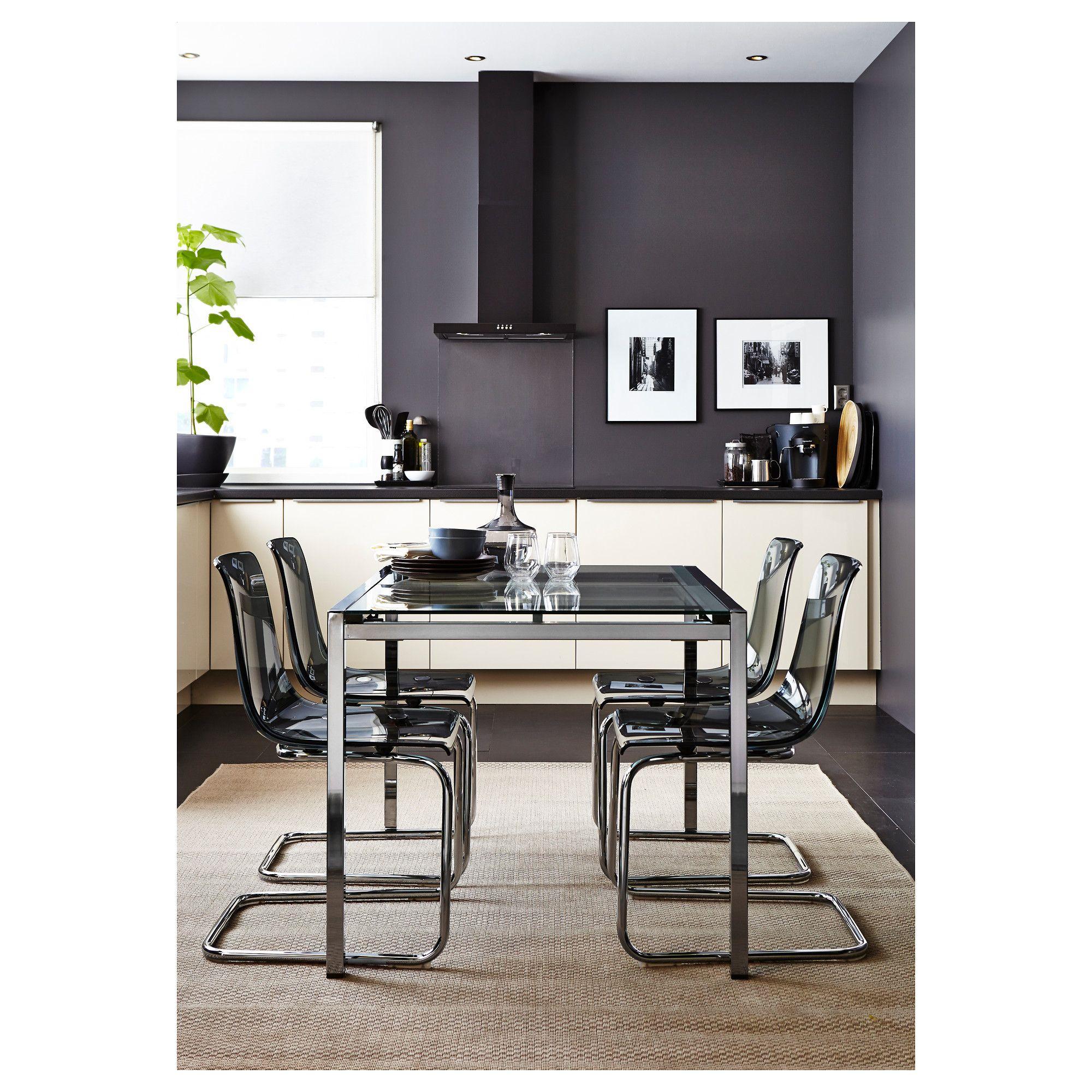 MORUM Χαλί, χαμηλή πλέξη IKEA (con immagini) Interior