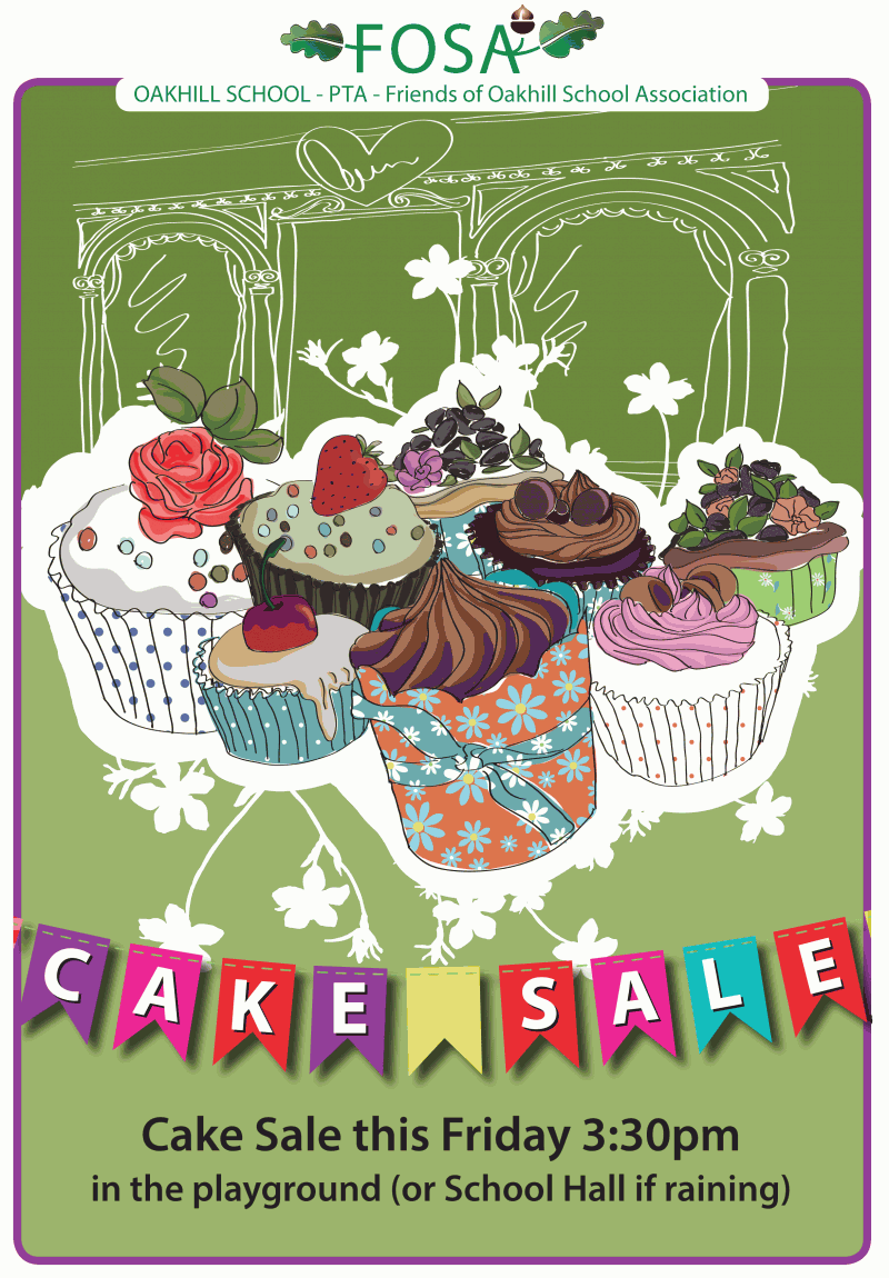 cake s poster x png times poster ideas cake s poster 800x1150 png 800times1150