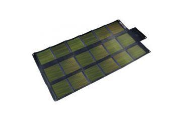 Brunton Solaris 62 Solar Panel Battery Charger F Solaris62 Solar Panel Battery Battery Charger Solar Battery