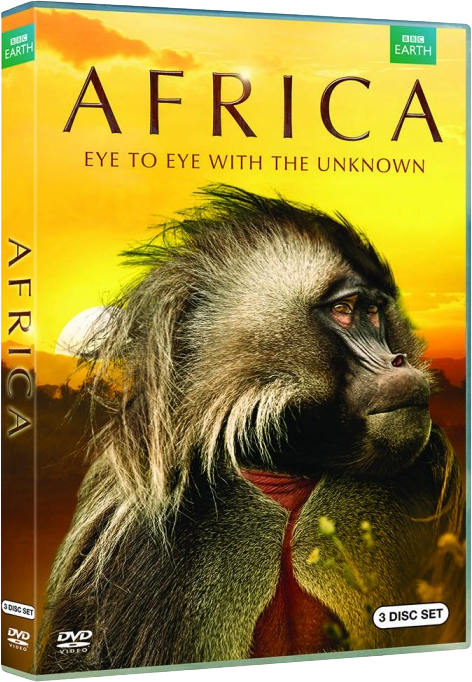 watch david attenborough africa online 1channel