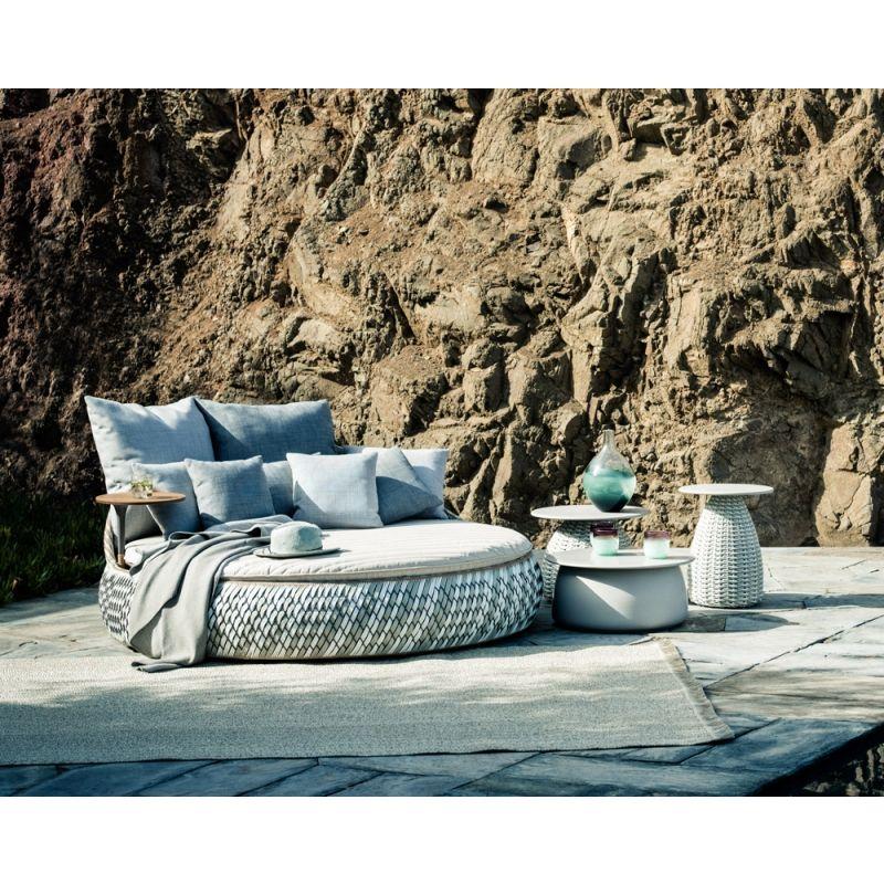 Dedon Dala | DEDON in 2019 | Outdoor furniture design ...