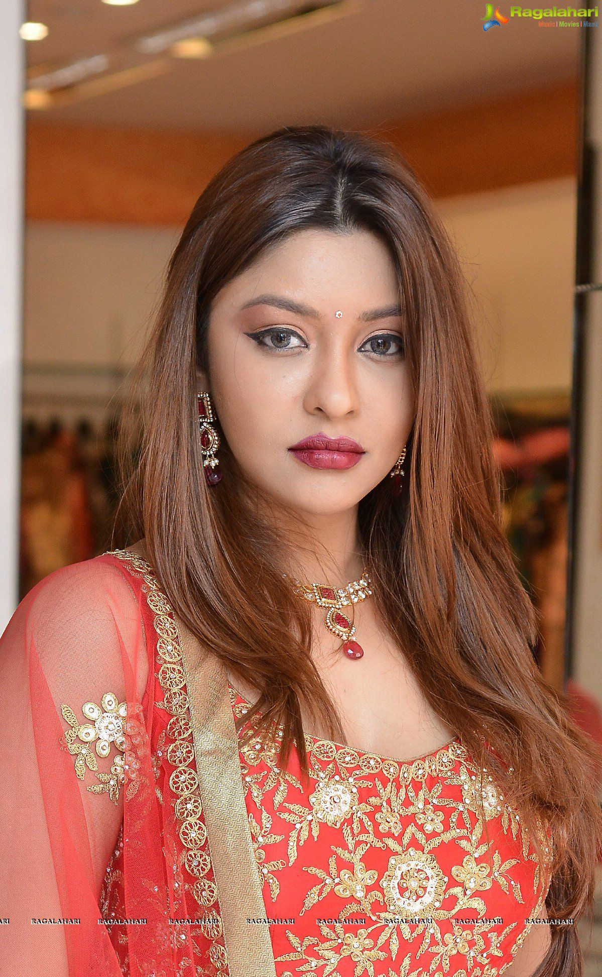 Forum on this topic: Silvia Cohen, payal-ghosh/