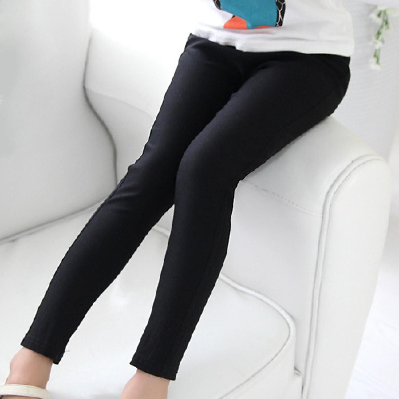 Celana Wanita Hitam Masakini Banget Gaya Baju Jaman Sekarang Celana Wanita Celana Jeans Wanita