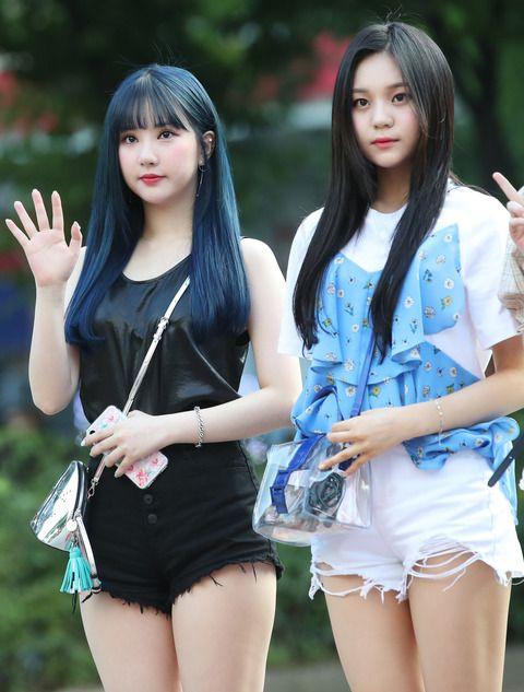 Ghim trên 韓国 アイドル