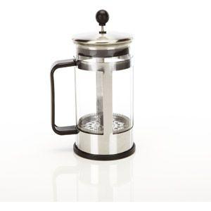 Mr. Coffee French Coffee Press 5-Piece Indulgence Kit, BVMC-AC3