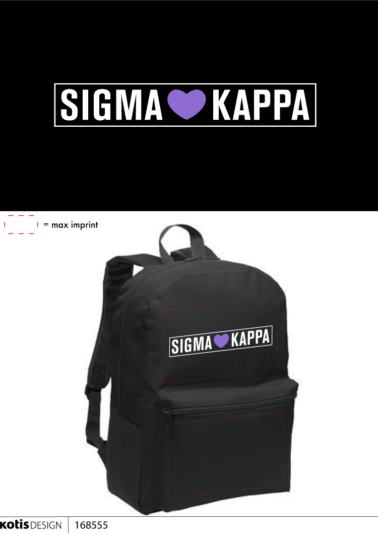 ea4b4668e5 168555 - UCI Sigma Kappa   Backpacks '16 - View Proof - Kotis Design ...