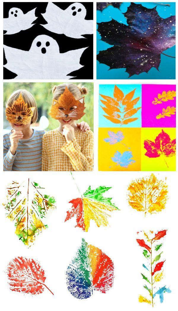900 Fall Crafts Activities For Kids Ideas In 2021