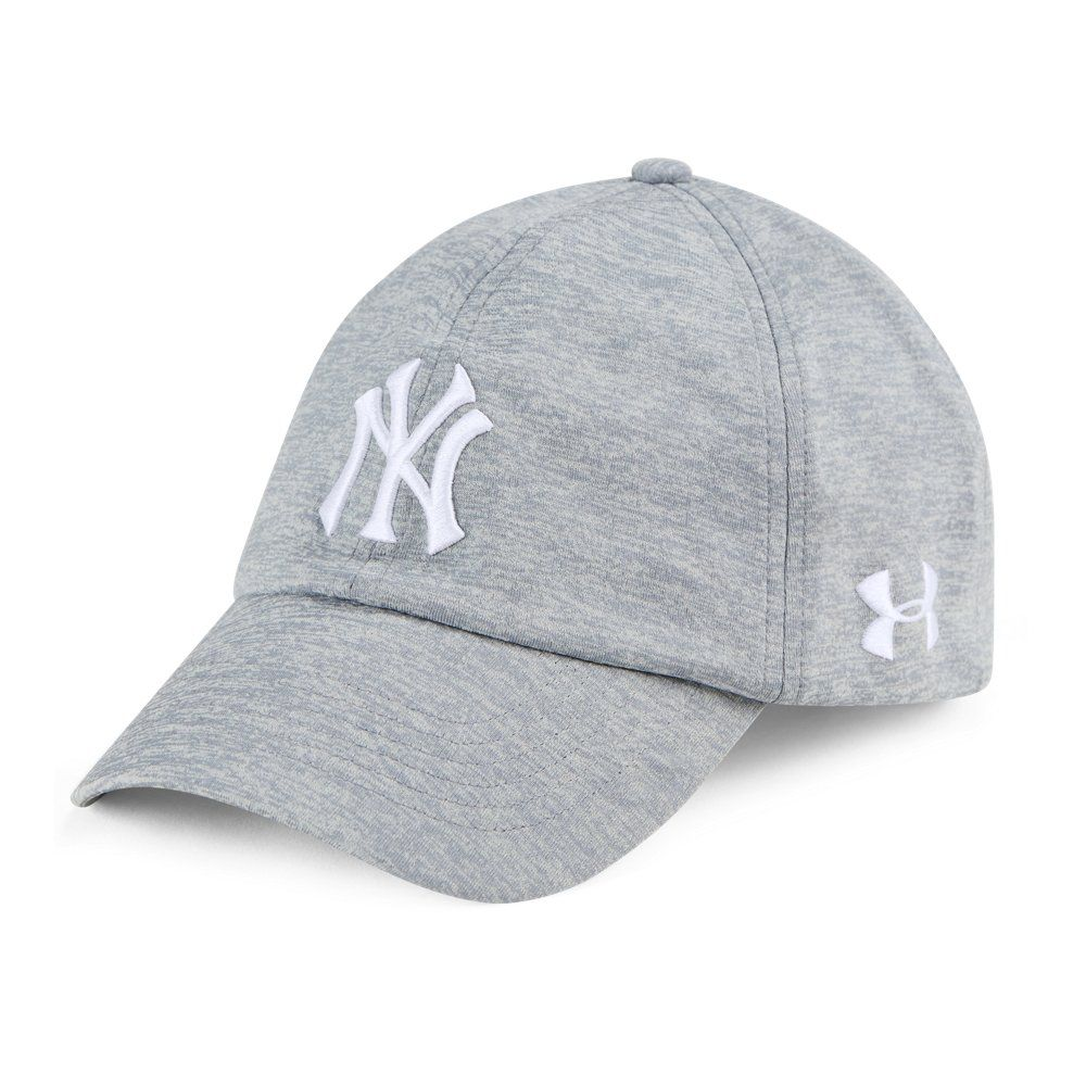 f296fa0692 Women's MLB Renegade Twist Cap | Under Armour US | Products | Under ...
