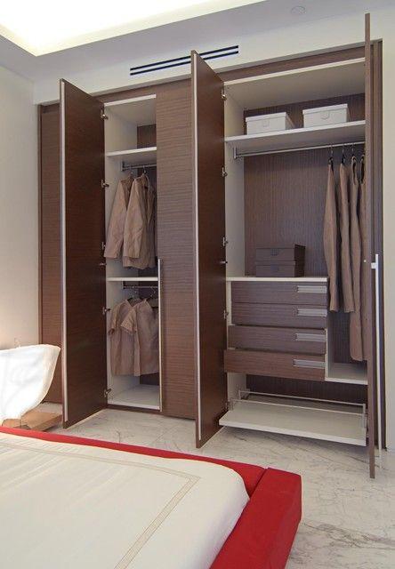 bedroom kabat design design ideas 20172018 Pinterest Bedrooms