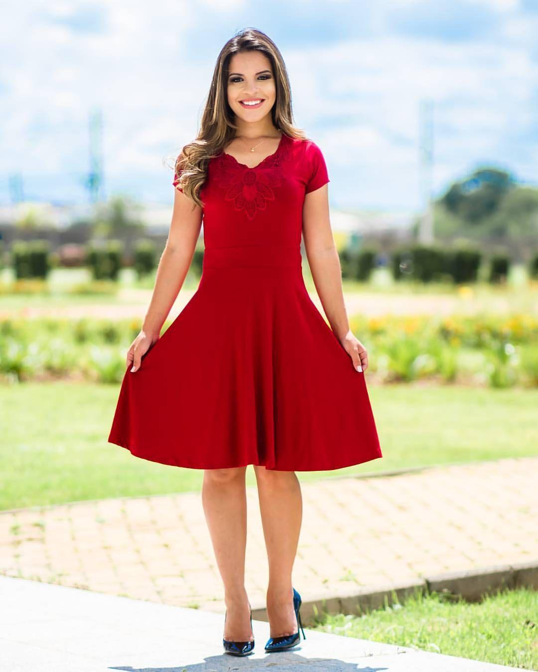 939233ed38 Resultado de imagem para bella herança moda evangelica Bella Herança Moda  Evangelica