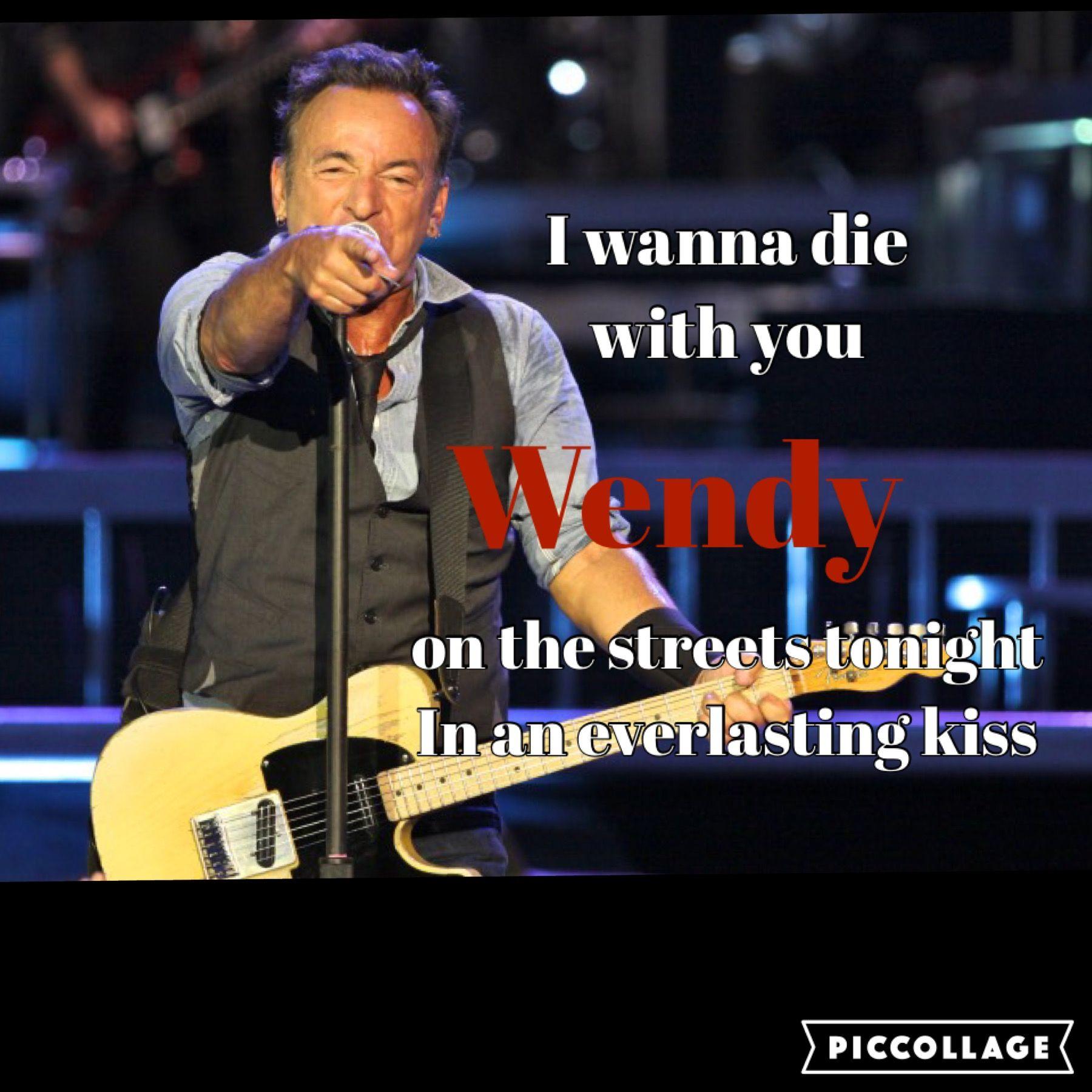 Run Meme Song Lyrics