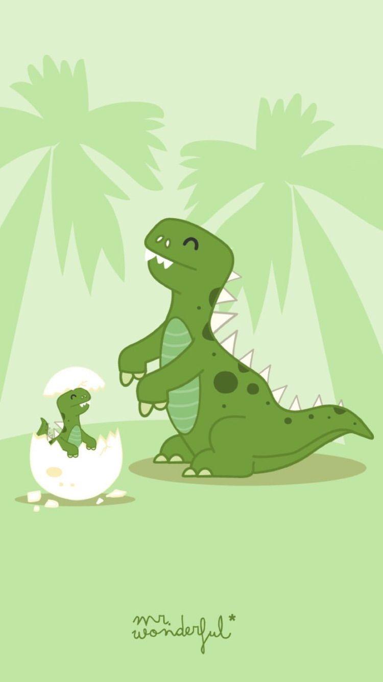 Pin By Ana Angeles On Mr Wonderful Cute Wallpapers Dinosaur Wallpaper Cute Wallpaper Backgrounds Publicado en fondos divertidos y etiquetado dinosaurios divertidos, fondos dinosaurios divertidos, fondos hd dinosaurios divertidos, fondos hd dinosaurios graciosos, fondos hd dinosaurios humor, funny fondos en hd,4k. pinterest