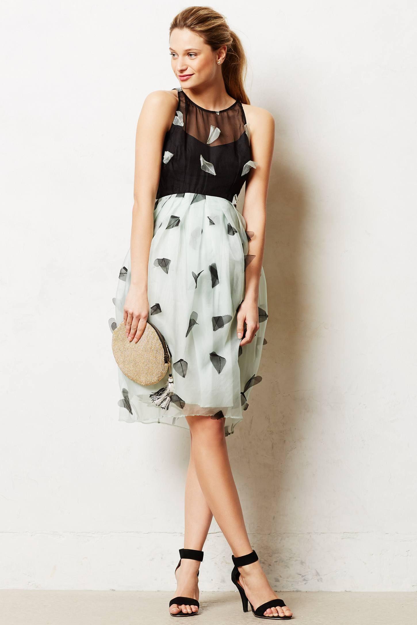 408009c10d46 smitten organza dress by rachel antonoff!