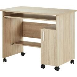 Photo of Reduced computer tables