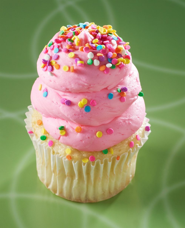 Birthday Cakes Gigis Cupcakes