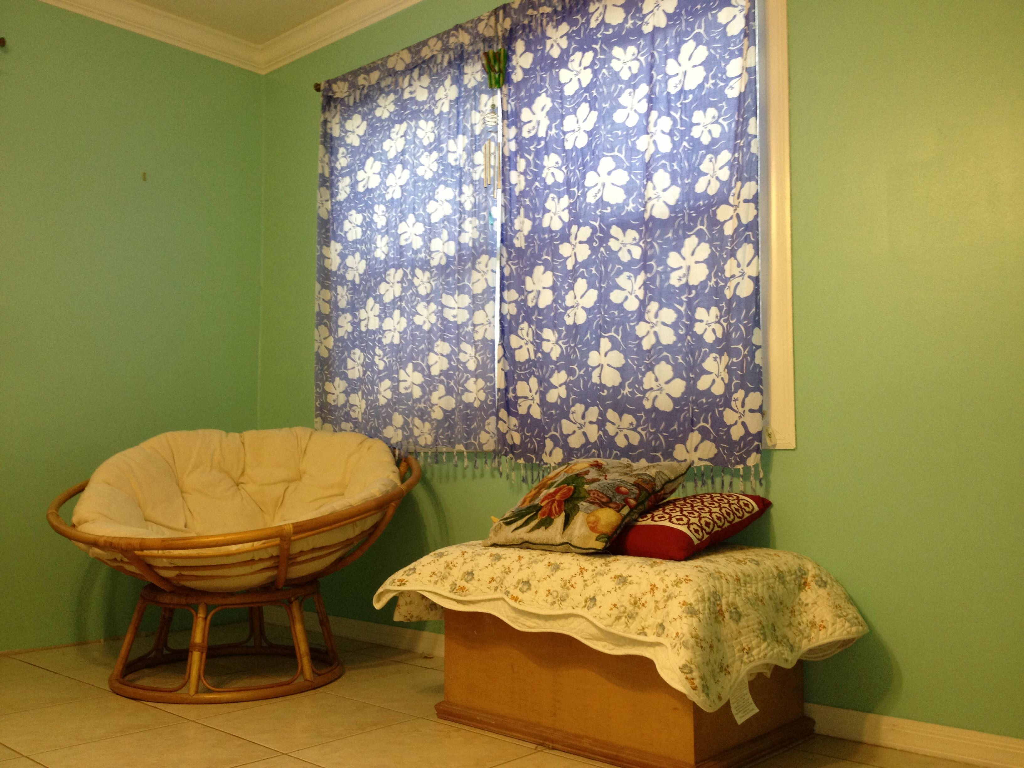 Sarong Curtains Curtains Boho Curtains Beach Themed Bedroom