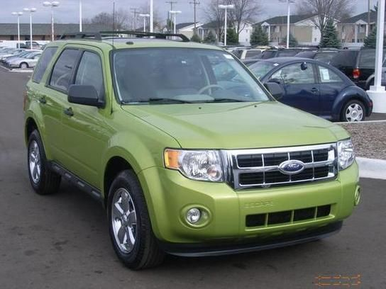 Used 2012 Ford Escape Xlt For Sale In Sterling Heights Mi Kelley