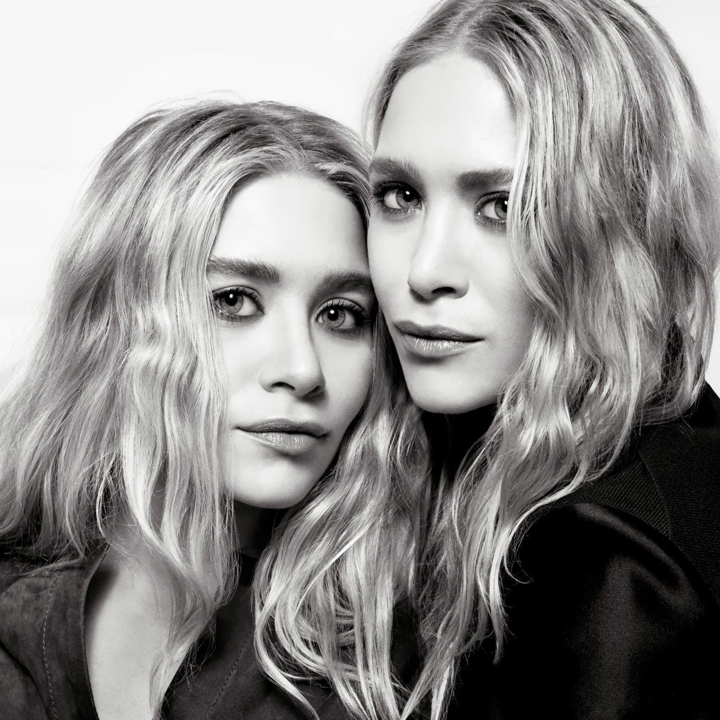 Slikovni rezultat za ashley and mary kate olsen