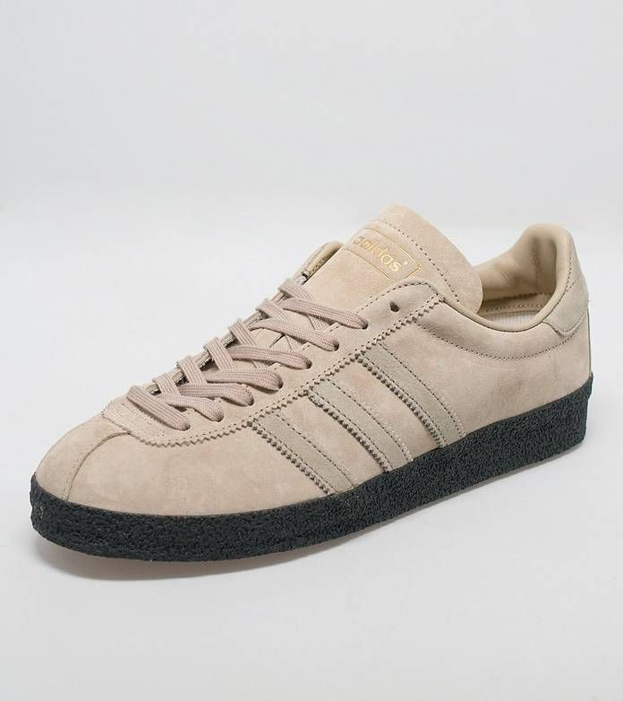 adidas Originals Topanga size? Exclusive | Size? | Adidas