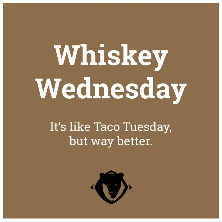 Funny | Whiskey Wednesday | Whiskey | Bourbon | Tacos | Taco Tuesday | Humor | M... #tacotuesdayhumor