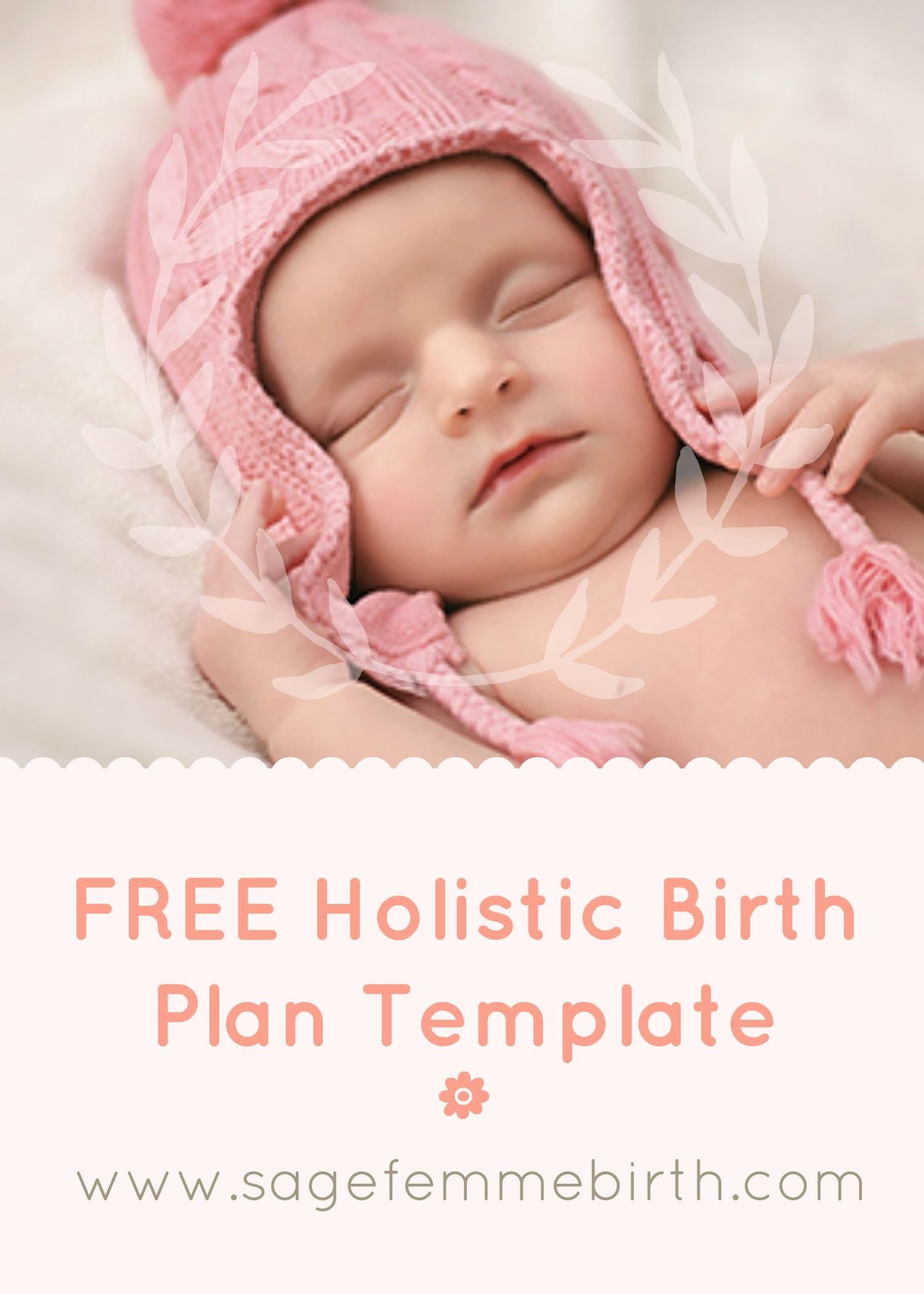 Get It Here Gefemmebirth Blog Free