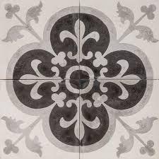 Image result for marrakesh tiles