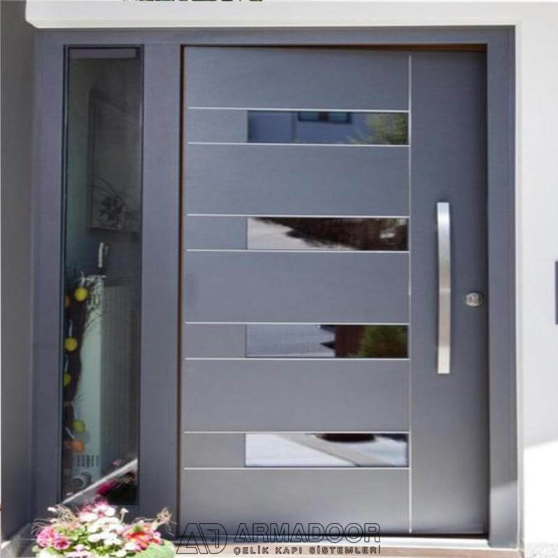 Villa Door Prices |  Villa Door Models Prices |  …