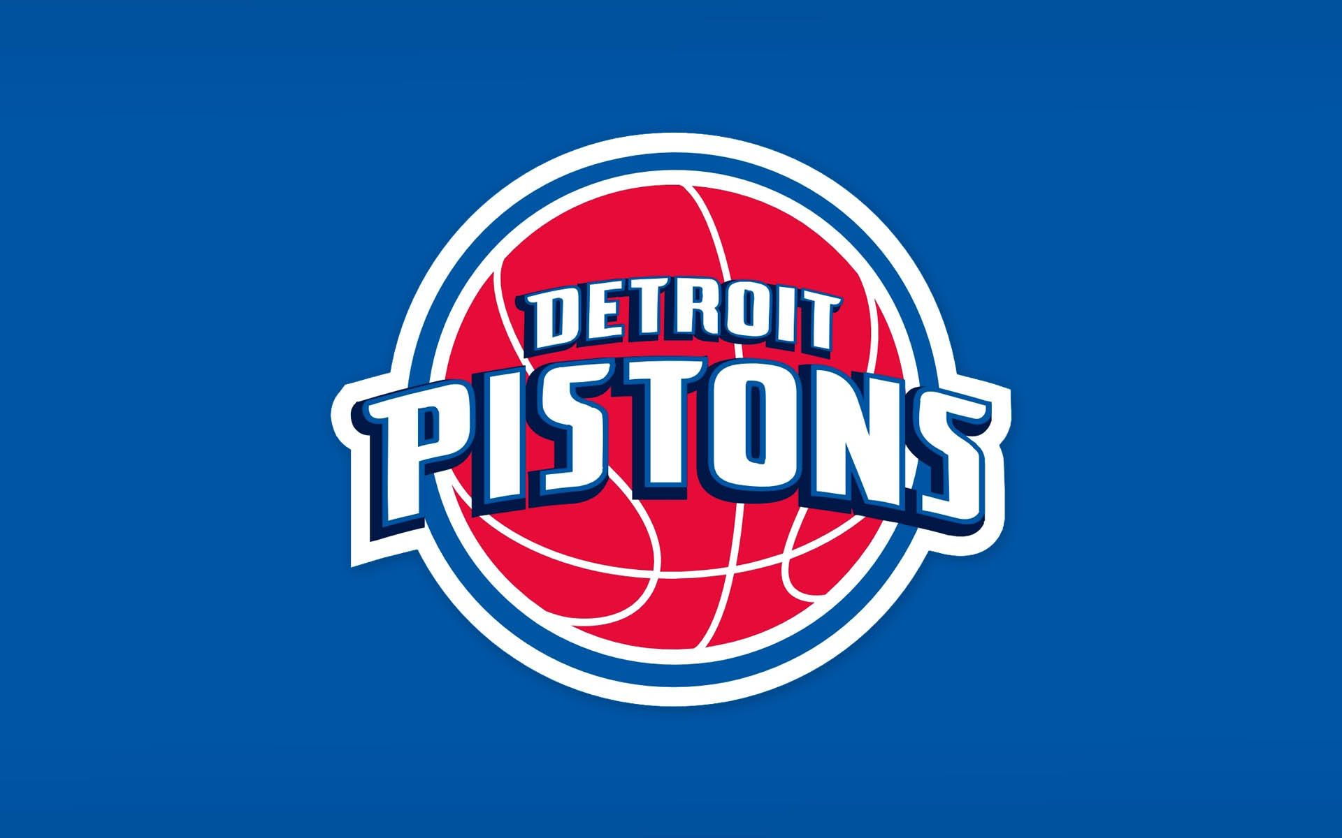 DETROIT PISTONS NBA Draft 2016 - Round 2 Pick 49 - Player: Michael Gbinije - Position: Shooting Guard - College: Syracuse - NBA Profile: http://www.nba.com/draft/2016/prospects/michael_gbinije