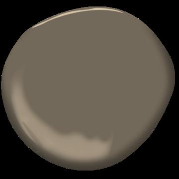 New Classic Gray Paint