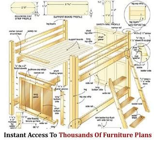 Simple Wood Furniture Projects Projects To Try Pinterest